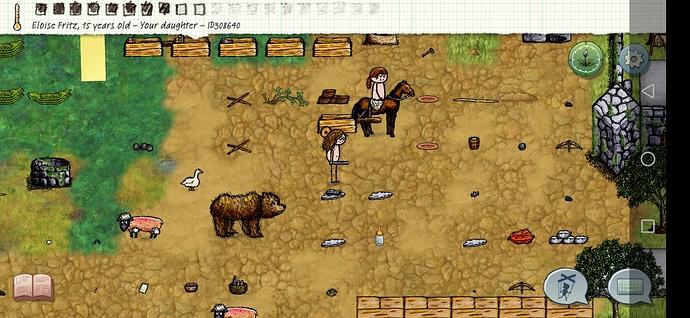 Screenshot_20210213_204218_com.wereviz.evolution