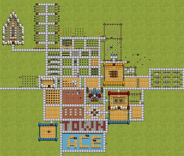 us-2 设计图