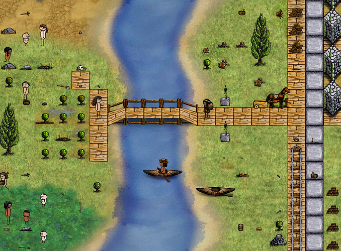 Biom_Update_Bridges_and_Boats