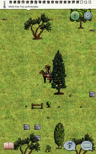 Screenshot_2021-02-09-17-48-20-962_com.wereviz.evolution