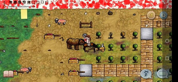 Screenshot_20210213_204306_com.wereviz.evolution