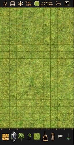 Bildschirmfoto 2020-07-06 um 19.23.56