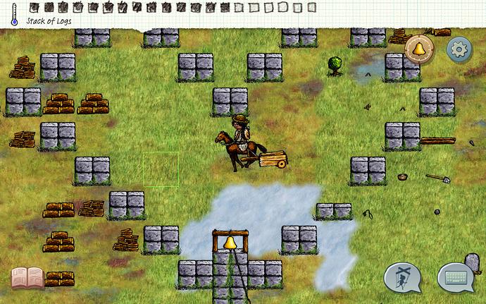 Screenshot_2021-02-09-17-55-02-785_com.wereviz.evolution
