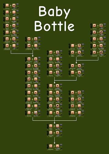 Bottle_1920px
