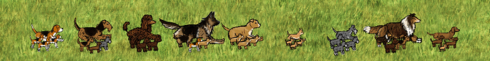 all_dogs%20(2)