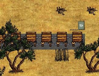 Multiple carts