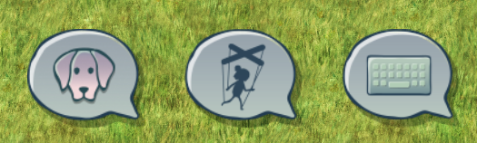 pet_button