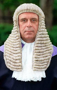 judge0805_228x359