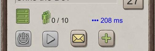 Bildschirmfoto 2020-12-04 um 18.20.04